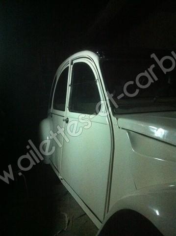 ailettes-et-carbus 2cv6 special E 4