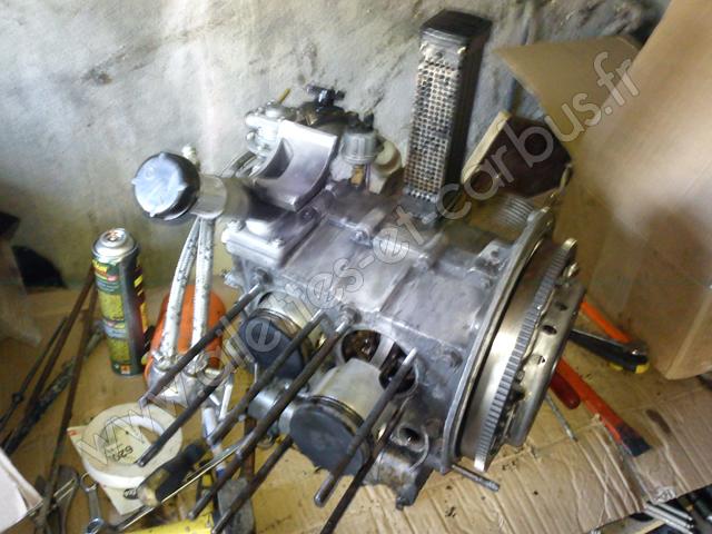 moteur-combi-split-61-AA_Copier