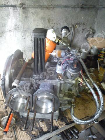moteur-combi-split-61-A_Copier