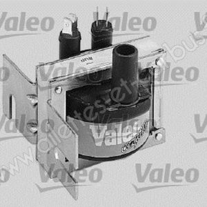 BOBINE 12V TYPE COMPETITION VALEO