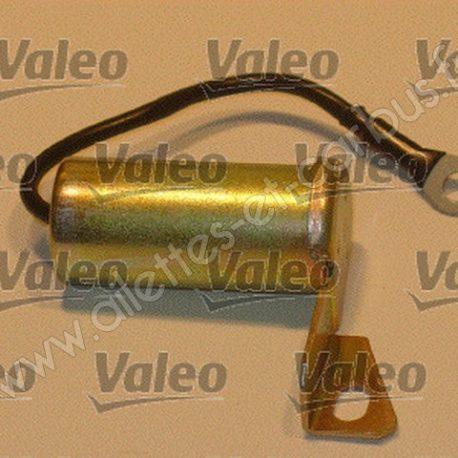 Condensateur_VAL_4e81d4a621135