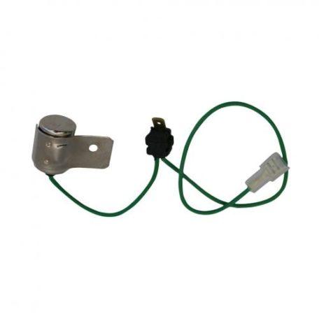 condensateur-coccinelle-et-type-2