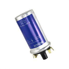 Bobine allumage 12V Bosch