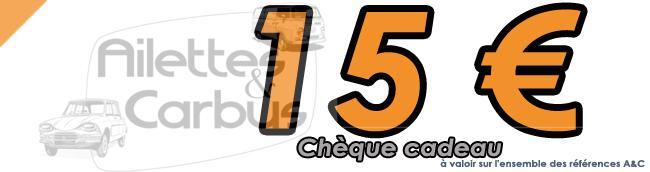 Ch__que_cadeau_1_4ed2615a15981