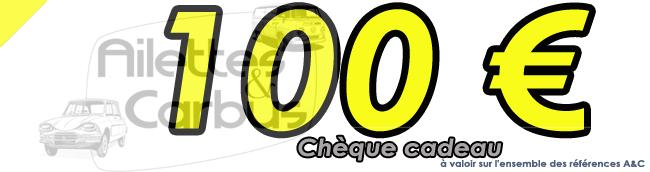 Ch__que_cadeau_1_4ed262ae86b39