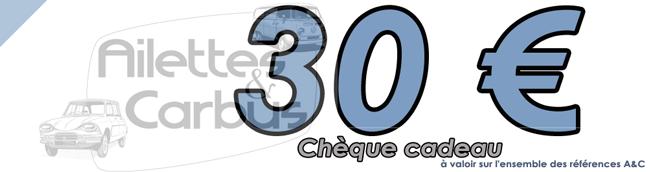 Ch__que_cadeau_3_4ed2622106ffc