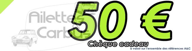 Ch__que_cadeau_5_4ed2625d3e553