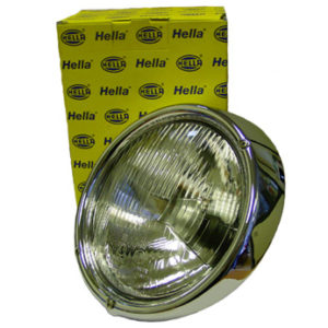 PHARE COMPLET COX COMBI 12V HELLA