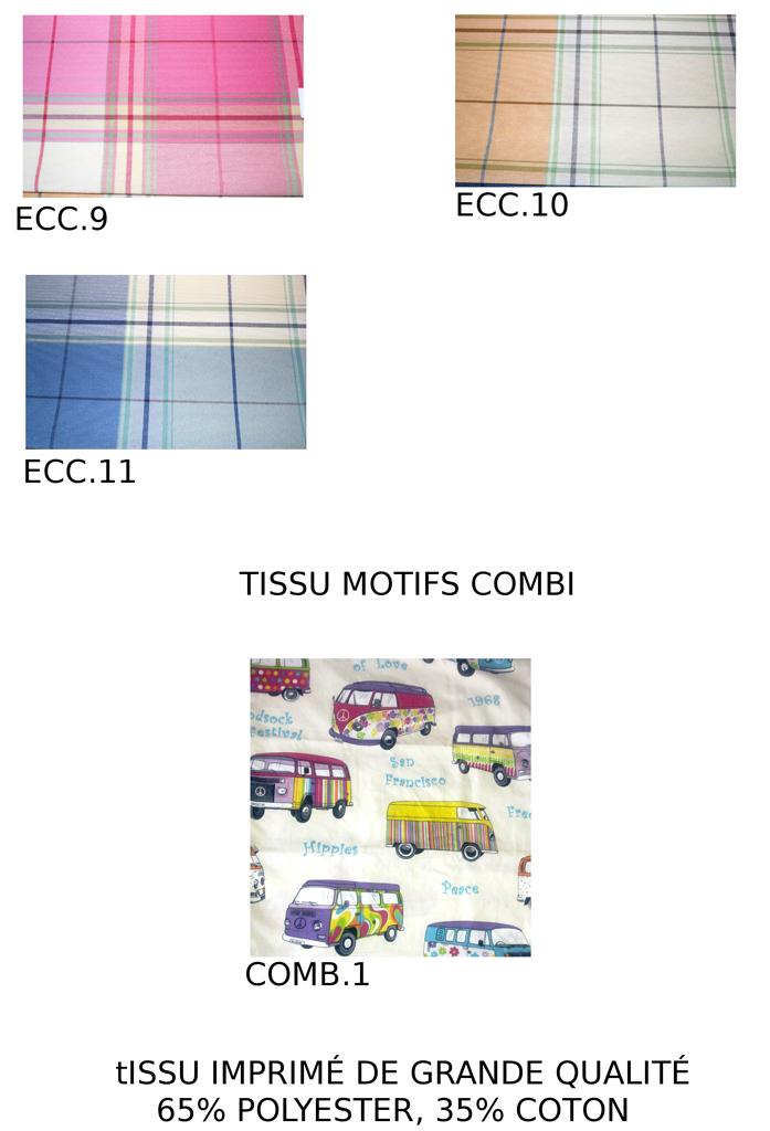 https://ailettes-et-carbus.fr/wp-content/uploads/2011/11/tissus1.png