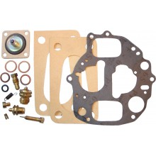 KIT JOINTS CARBURATEUR 26 35 CSIC 2CV DYANE AMI Q+