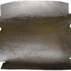 CARTON COFFRE AVANT COX 61 67 Q+