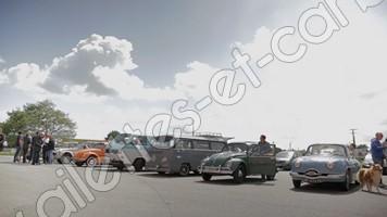 filles de l air 2013 ailettes-et-carbus 33
