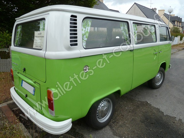 vw combi bay window 78 ailettes-et-carbus