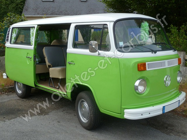 vw combi bay window 78 ailettes-et-carbus 2