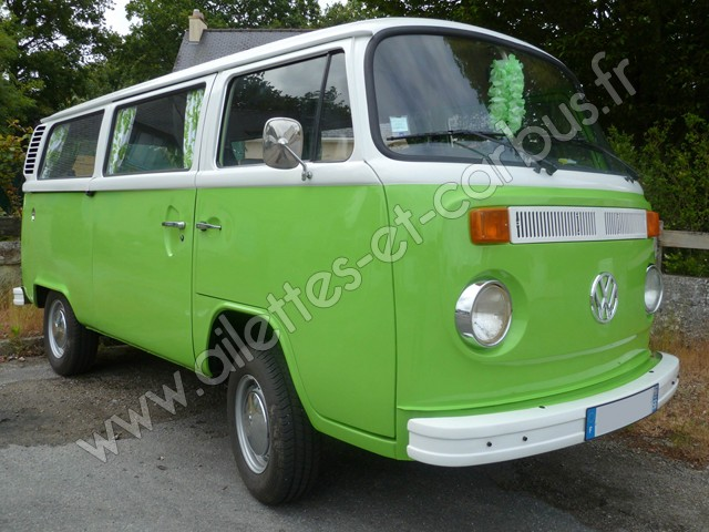 vw combi bay window 78 ailettes-et-carbus 3