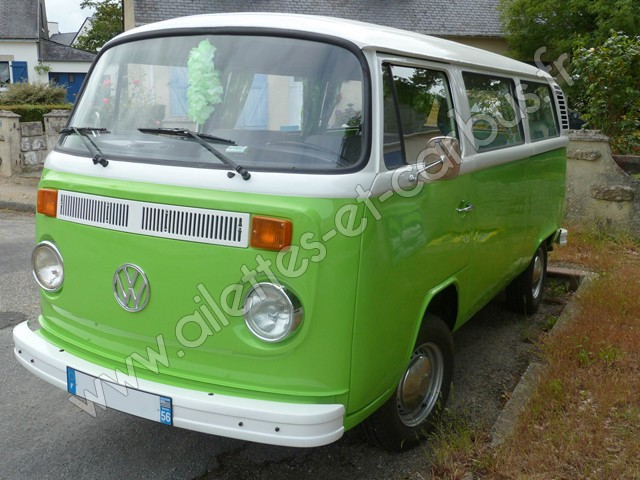 vw combi bay window 78 ailettes-et-carbus 4
