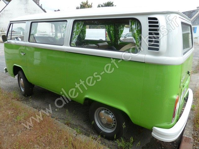 vw combi bay window 78 ailettes-et-carbus 5