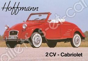 CP_2_CV_HOFFMANN_5076c8b7d677a