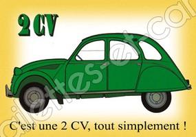 CP_2_CV_verte_5076c94ad2bf0