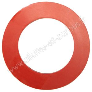 JOINT BOUCHON REMPLISSAGE HUILE SILICONE