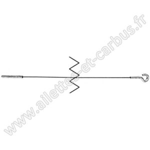 cable-daccelerateur-de-0857-a-1265