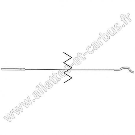 cable-daccelerateur-a-partir-de-0871