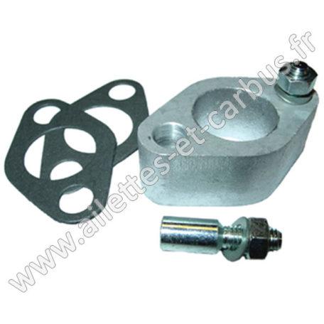 entretoise-delevation-pour-carburateur-28-31-mm