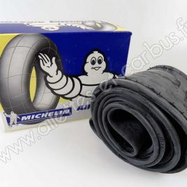 CHAMBRE A AIR 125-15 MICHELIN