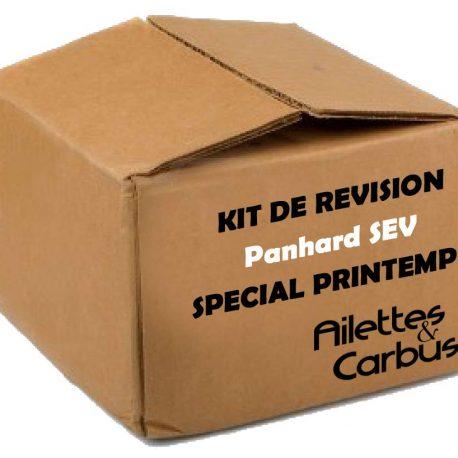 Kit_r__vision_Pa_536e08ba864c9