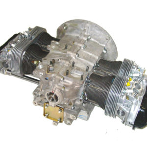 MOTEUR NEUF 1600  simple admission code « B » SSP