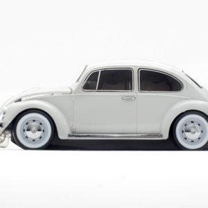 SOURIS USB  VW COX BLANCHE