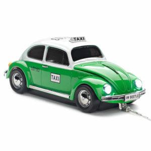 SOURIS USB VW COX TAXI