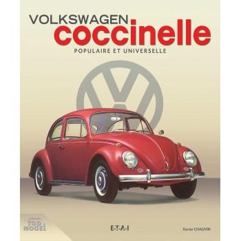Volkswagen_Cocci_545d315892b7a