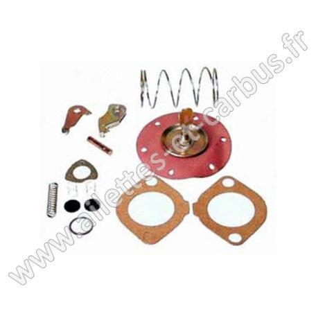 kit-reparation-pompe-a-essence-25-30-cv