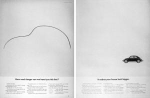 VW-Beetle-Ads1