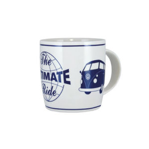 MUG VW COMBI ULTIMATE RIDE VINTAGE