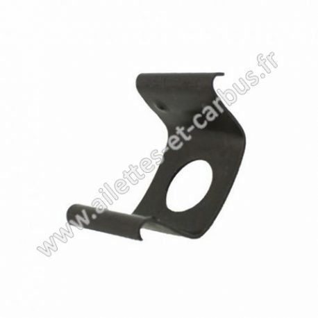 clip-flexible-frein-vw-t3