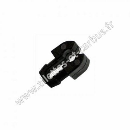 clip-maintien-tuyau-rigide-de-frein-chassis