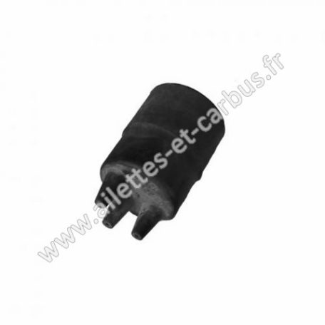 joint-contacteur-de-frein-3-broches-vw