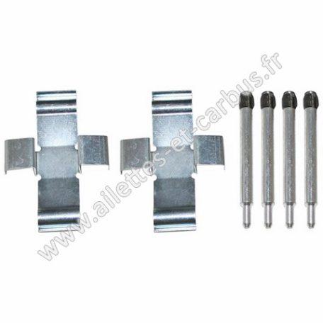 kit-montage-plaquettes-frein-combi-t3-ate