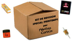 kit-revision-printemps2