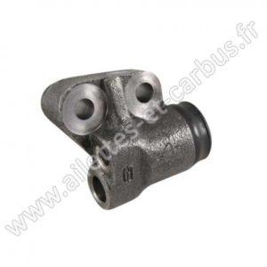 Cylindre roue avt g combi