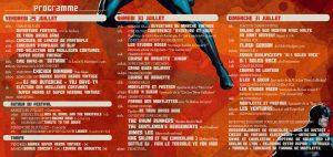 Rockabylette 2016