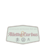 alimentation carburant (gs/a)