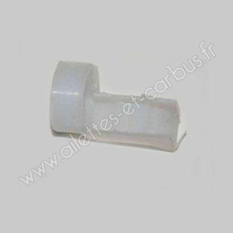 Isolateur condensateur 2cv et dérivés