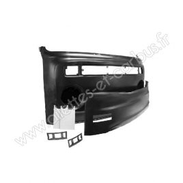 Kit face avant VW Combi T2a