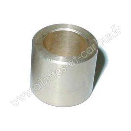 Bague centrage bronze embout vilebrequin 2cv