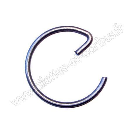 Clip axe piston 2cv Dyane Ami