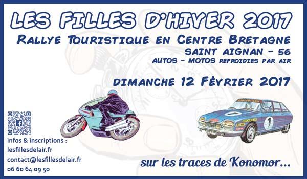 Rally touristique Les filles de l'hiver 25 fevrier 2018 Rallye-touristqiue-les-filles-d-hiver-ailettes-et-carbus
