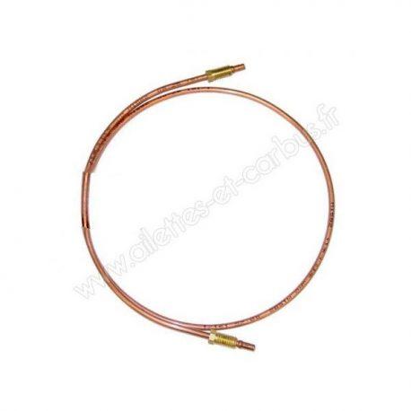 tuyau-frein-2cv-NCII045-ailettes-et-carbus